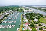 42 Waterway Island Drive Drive - Photo 49