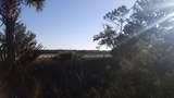 1456 Dupree Creek Road - Photo 5