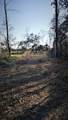 1456 Dupree Creek Road - Photo 6