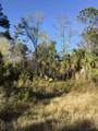 1456 Dupree Creek Road - Photo 7