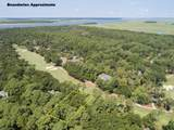 3325 Coon Hollow Drive - Photo 10