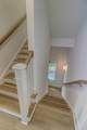 125 Bratton Circle - Photo 41