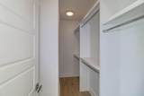 125 Bratton Circle - Photo 44