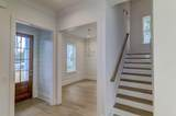 125 Bratton Circle - Photo 45