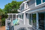 6 Fishers Alley - Photo 20