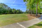 4286 Club Course Drive - Photo 39