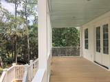 2269 Palmetto Marsh Circle - Photo 28