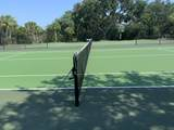 46 Linkside Court - Photo 35