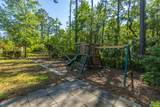 1724 James Basford Place - Photo 42