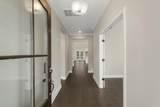 1115 Oak Bluff Avenue - Photo 7