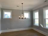1522 Menhaden Lane - Photo 5