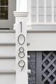 1089 Blakeway Street - Photo 3