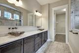3687 Spindrift Drive - Photo 13