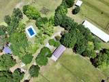 4970 Gibson Road - Photo 47