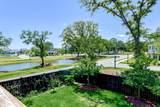 1589 Fort Palmetto Circle - Photo 9