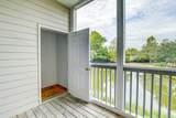 1445 Cambridge Lakes Drive - Photo 16