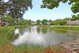 1445 Cambridge Lakes Drive - Photo 40