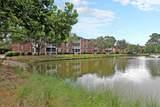 1445 Cambridge Lakes Drive - Photo 41