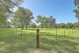 833 Dubose Farm Lane - Photo 2