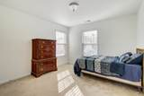 132 Carolina Wren Avenue - Photo 18