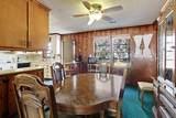 1422 Edgewater Drive - Photo 21