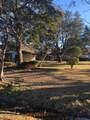 1422 Edgewater Drive - Photo 29