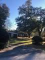 1422 Edgewater Drive - Photo 30