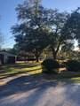 1422 Edgewater Drive - Photo 31