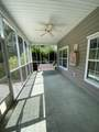 459 Blue Dragonfly Dr - Photo 12