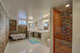 1714 Middle Street - Photo 7