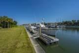 42 Waterway Island Drive Drive - Photo 38