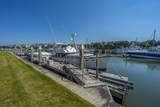 42 Waterway Island Drive Drive - Photo 40