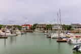 42 Waterway Island Drive Drive - Photo 43