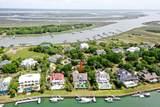 42 Waterway Island Drive Drive - Photo 44