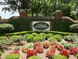 4842 Marshwood Drive - Photo 1