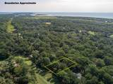 3325 Coon Hollow Drive - Photo 6