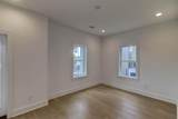 125 Bratton Circle - Photo 40