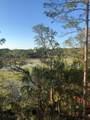 2267 Palmetto Marsh Circle - Photo 19