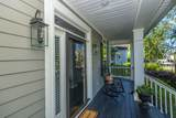 1724 James Basford Place - Photo 4