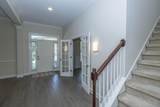 1724 James Basford Place - Photo 9