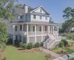 324 Chimney Back Street - Photo 1