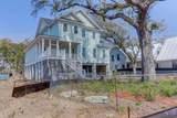 324 Chimney Back Street - Photo 37