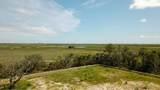 1706 Fort Palmetto Circle - Photo 5