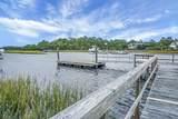 2978 River Vista Way - Photo 28