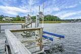 2978 River Vista Way - Photo 29