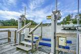 2978 River Vista Way - Photo 30