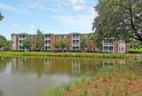 1445 Cambridge Lakes Drive - Photo 27