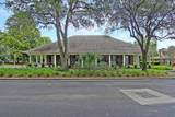 1445 Cambridge Lakes Drive - Photo 36