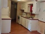 306 Poplar Branch Drive - Photo 16