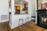 3 Chisolm Street - Photo 10